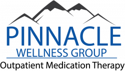 Pinnacle Wellness Group